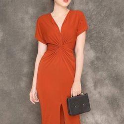 Đầm ôm body dự tiệc đẹp quyến rũ MS305 - Có 3 màu giá sỉ