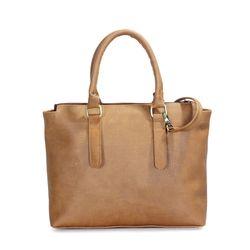 Túi xách CNT nữ TX25 BÒ LỢT giá sỉ, giá bán buôn