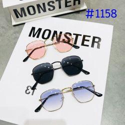 ah1158- kính hot trend AT206