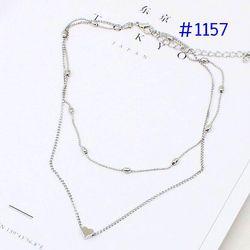 ah1157 - Vòng cổ