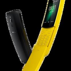 Điện Thoại Nokia 8110 giá sỉ