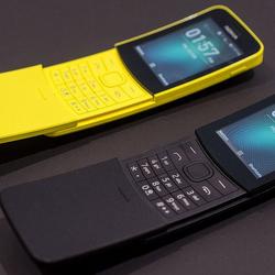 Điện Thoại Nokia 8110 giá sỉ, giá bán buôn