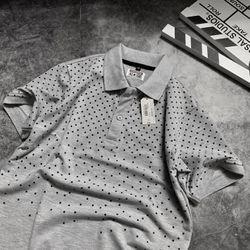 áo thun cs 1