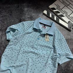 áo thun cs 2
