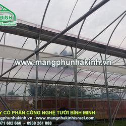 Lưới chắn côn trùng 32 mesh lưới chắn côn trùng 50 mesh lưới chắn côn trùng 100 lỗ/cm2 giá sỉ