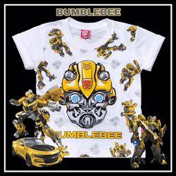 Mặt nạ BUMBLEBEE có túi 3D giá sỉ
