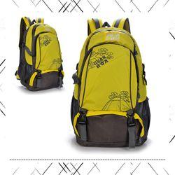 Balo Du Lịch leo Núi Đường Trường Chống Nước D8061 giá sỉ