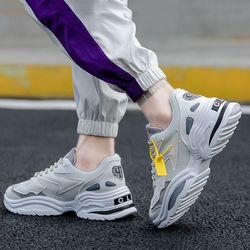 Giày thể thao nam mã CLT giá sỉ