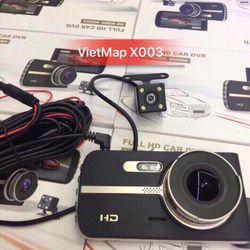 Camera hành trình Vietmap x003 giá sỉ