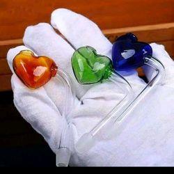 quà tặng trái tim giá sỉ