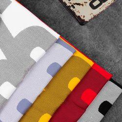 Áo Nam Das 96 thời trang giá sỉ, giá bán buôn