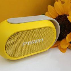 PISEN Loa Bluetooth 40 SPK-B002 - Chống Nước Cấp Độ 6 Pin Tích Điện giá sỉ