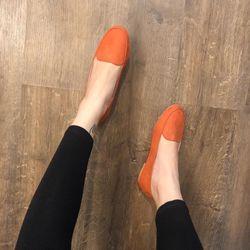 Giày bup bê êmc giá sỉ, giá bán buôn