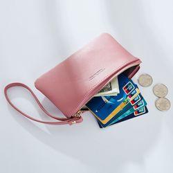 Ví Nữ Da Mềm Thời Trang Đa Phong Cách D8235 giá sỉ, giá bán buôn