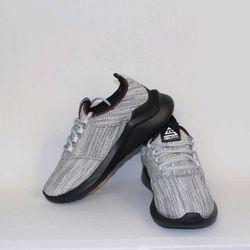 Giày nam giày sneaker nam thể thao