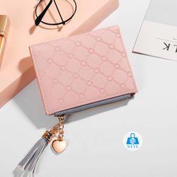 Ví Nữ Mini Phong Cách Thời Trang Hàn Quốc D8228 giá sỉ, giá bán buôn