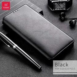 Bao Da XunDD Iphone /SS
