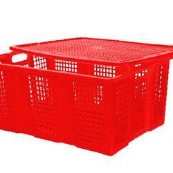 Sóng nhựa có nắp 300 Phú Hòa An giá sỉ