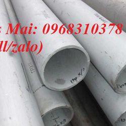 Gía ống inox sus304 sus310s sus316lbáo giá trực tiếp từ nhà máy giá sỉ, giá bán buôn