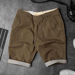 quần short kaki nam - LD408 giá sỉ