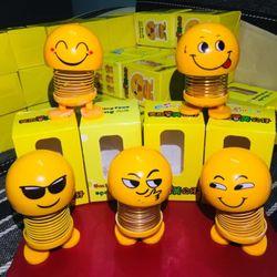 Emoji lo xo giá sỉ