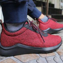 Giày sneaker nam giày nam giày lười levo nam