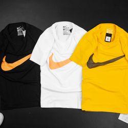 áo thun đôi thể thao nam nữ -LD 984 giá sỉ