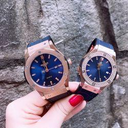 Đồng hồ cặp hotlotsmg giá sỉ, giá bán buôn