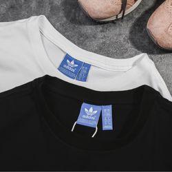 Áo cotton 4 chiều xịn thời trang nam giá sỉ, giá bán buôn