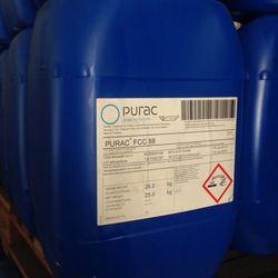 Acid lactic -Tạo chua cho nước ngọt giá sỉ