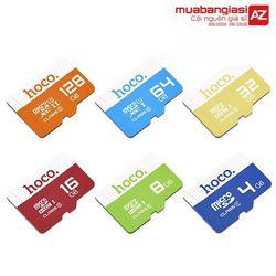 Thẻ nhớ Hoco 128Gb - Cam giá sỉ