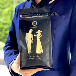 Cà phê nguyên chất Hạt ARABICA đặc biệt 250g giá sỉ