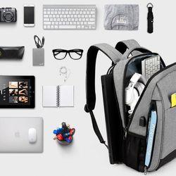 balo laptop giá rẻ ở hà nội balo laptop tigernu chống nước giá sỉ, giá bán buôn