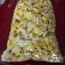 Tinh bột nghệ nhà làm gói nửa kg 1/2kg giá sỉ