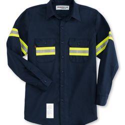 Đồng phục bảo hộ lao động giá sỉ