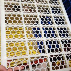Chuyên cung cấp tấm lót sàn vịt 50x60 Phú Hòa An số lượng lớn giá sỉ