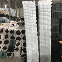 Rổ nhãn thái 12kg – Phú Hòa An giá sỉ