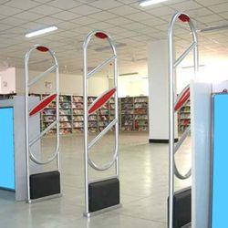 Cổng từ an ninh thư viện giá rẻ giá sỉ