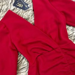 Đầm váy Mẫu đầm đang làm mưa làm gió tại ► Chất vải mềm mịn sang xịn thấm hút tốt lắm luôn ah Nàng có thể diện nơi công sở đi chơi hẹn hò đi tiệcđều xinh đẹp và nổi bật nhé Ảnh thật Trải sàn do chính tay chủ chụp Có sẵn tại giá sỉ