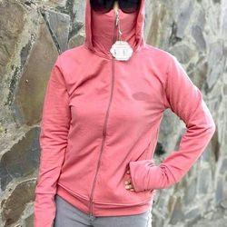 Áo khoác nữ chống nắng 3 trong 1 giá sỉ