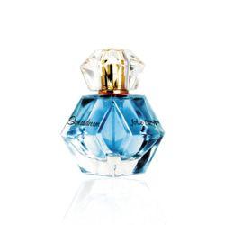 NƯỚC HOA NỮ SWEET DREAM Jolie Dion giá sỉ