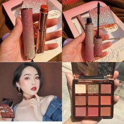 Set quà tặng 3 MÓN Beauty XiXi Set giá sỉ