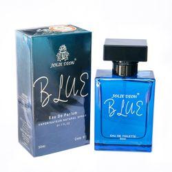 Nước hoa nam Blue Jolie Dion