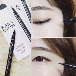 Kẻ mắt Karadium giá sỉ