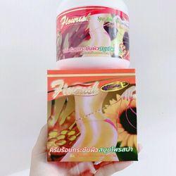 mỹ phẩm kem tan mỡ Thái xịn giá sỉ