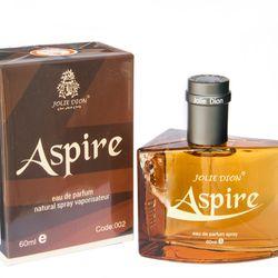 Nước hoa nam Aspire Jolie Dion