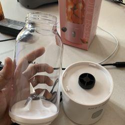 Máy xay sinh tố Meet Juice giá sỉgiá bán buôn rẻ nhất thị trường giá sỉ