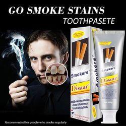 kem đánh răng giúp răng trắng khoẻ dành cho người hút thuốc lá giá sỉ