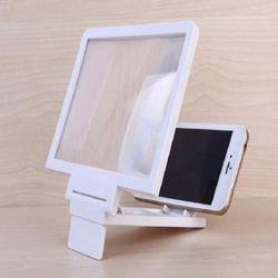 Kính phóng đại màn hình 3D điện thoại