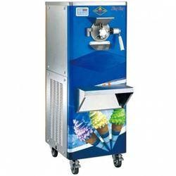 Máy làm kem cân 1102 giá sỉ